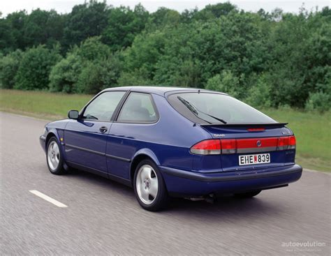 kelley blue book classic cars 1999 saab 42133 transmission control what is the ugliest car in the world imgur community