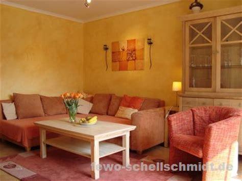 wohnzimmer mediterraner stil wohnzimmer mediterraner stil brocoli co