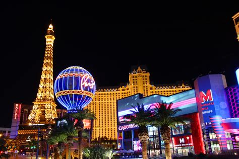 cheap flights to las vegas ne from philadelphia for 208 trip taxes included