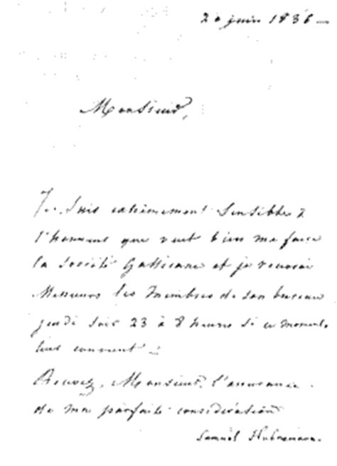 Lettre De Remerciement D Un Eleve A Prof Lettre De Remerciement Rencontre Affaire Site De Rencontre Gens Bien