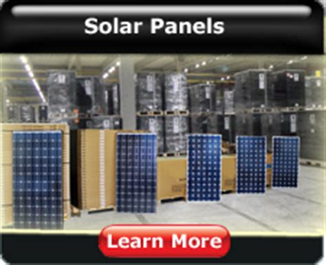 complete solar kits residential the future of small cabin or rv solar is here affordable pv trackers