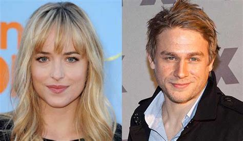 fifty shades of grey film actors actors for fifty shades of grey film named stuff co nz