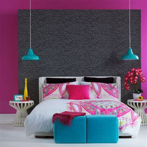 pink bedroom colour schemes tropical pink bedroom bedroom colour schemes