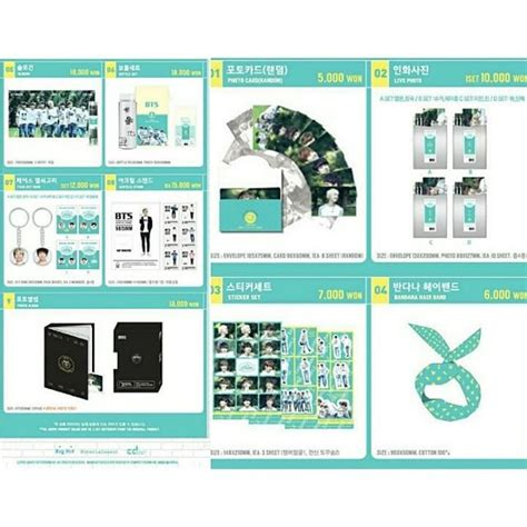 Acrylic Stand Bts Official 2nd Muster Bts Acrylic Standee Jimin Suga po bts 2nd muster goods craysquare