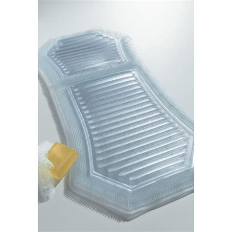 Gel Bath Mat gel bath mat in shower and bath mats