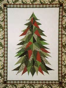quilted christmas tree skirt patterns free patterns