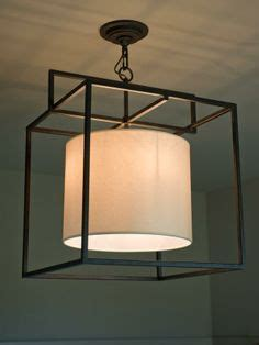 Ethan Allen Light Fixtures Home 2014 Family Room Antiques Home And Industrial Style