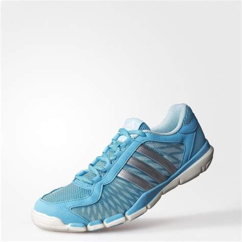 adidas athletic shoes for unisex blue size 43 1 3 eu b25322 price review and buy in saudi