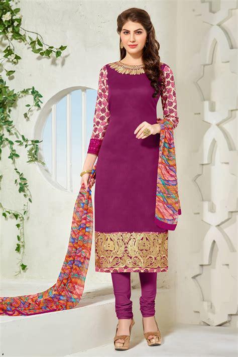 churidar new designs 2016 new churidar churidar styles churidar suit churidar designs