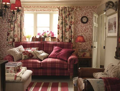 from cranberry to red home decor pinterest peony print amethyst cranberry laura ashley blog