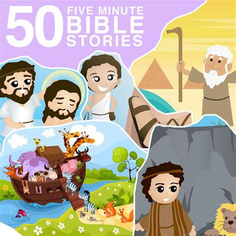 peanuts 5 minute stories 50 5minute bible stories an idea for families the