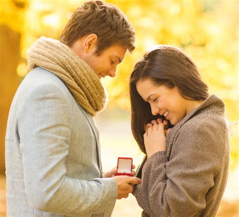 what men love in women insight into his mind how to win a man s heart blog