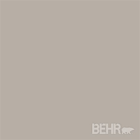 behr paint color park avenue behr marquee paint color park avenue mq2 55 modern