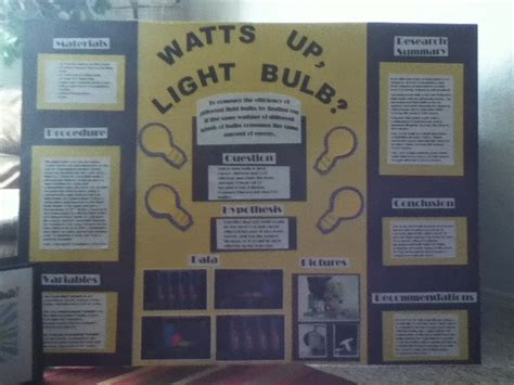 science project on light nara saz n s science fair project