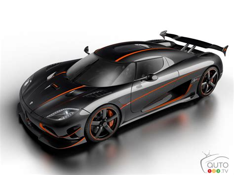 koenigsegg street agera rs to be first fully street legal koenigsegg in u s