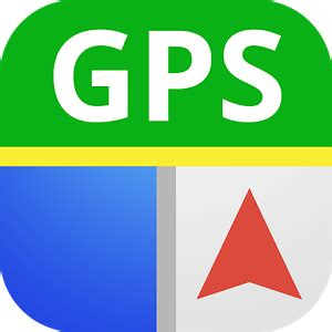 gps maps and location finder apk for free on getjar gps route direction finder free apk android app android
