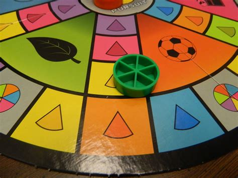trivial pursuit card template word list of synonyms and antonyms of the word trivial