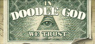doodle god knowledge xgen studios play doodle god