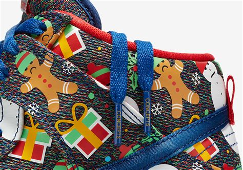 Sweater Restok 30 concepts nike sb dunk high sweater snkrs release date sneakernews