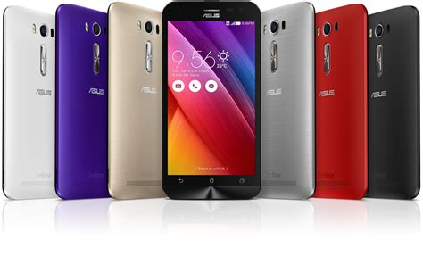 biareviewcom asus zenphone