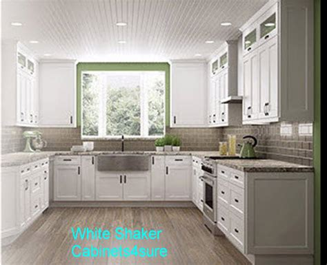 shaker style kitchen cabinets manufacturers shaker style kitchen cabinets manufacturers kitchen black