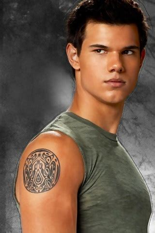 twilight jacob black tattoo 17 best images about team jacob on pinterest twilight