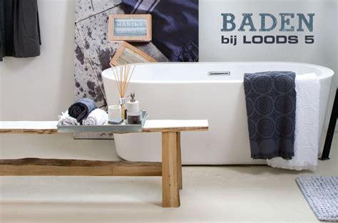 sanitair loods baden vrijstaand bad acryl 995 loods 5 verbouwen