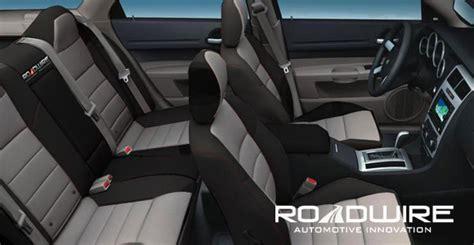 roadwire leather seats prices custom leather vehicle interiors greensboro nc