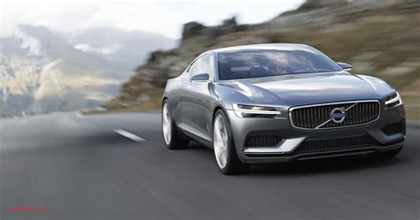 Volvo Car Wallpaper Hd by Best Volvo Cars Hd Wallpapers Pictures Backgrounds Downloads