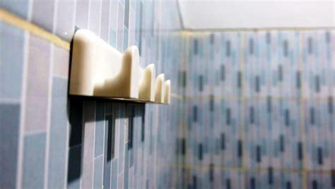Sofa Di Ikea Alam Sutera cara hemat belanja di ikea alam sutera