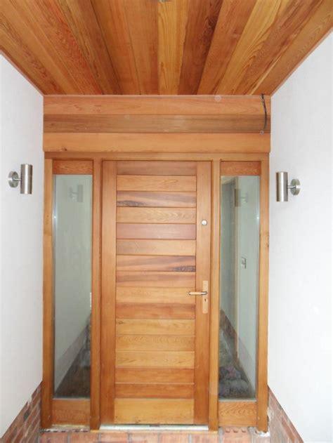 Cedar Interior Doors Cedar Door Outdoor Space Doors Front Doors And Front Porches