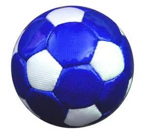 Pics Photos   Soccer Ball