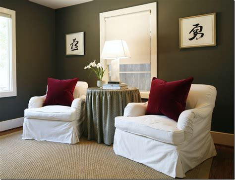black white and maroon bedrooms the green room interiors chattanooga tn interior