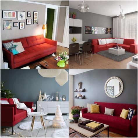 quelle sofa quelle peinture quelle couleur autour d un canap 233