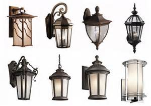 large outdoor light fixtures 100 large outdoor lights solar outdoor hanging