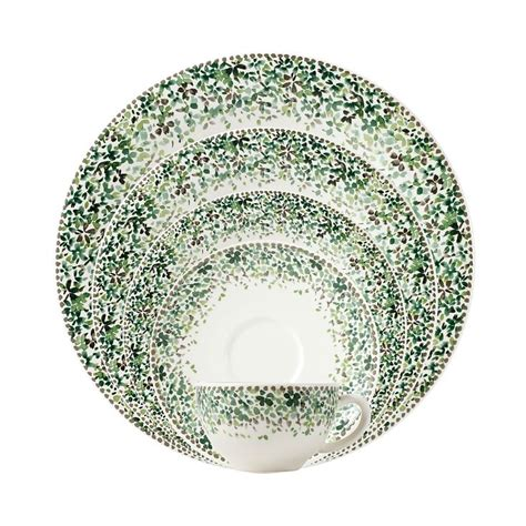 17 best images about etc on pinterest french country 17 best images about french dinnerware on pinterest