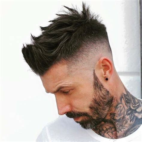 new haircuts for man at 40 yr best 25 men s hairstyles ideas on pinterest men s