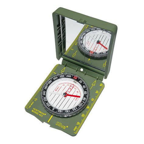 earth inductor compass definition 磁気コンパス earth inductor compass japaneseclass jp