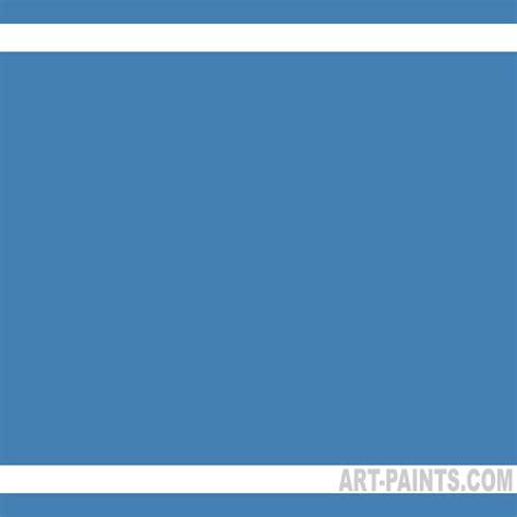 azure blue artist acrylic paints 3375 azure blue paint azure blue color cryla daler artist
