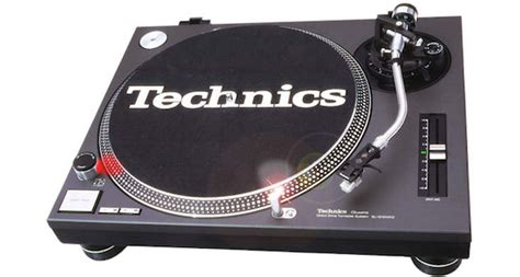 you should buy a good turntable we are living in the over to you what dj record decks should i buy digital