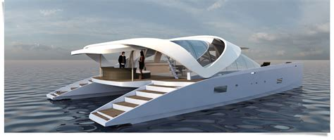 yacht needs pin modern yachts other yacht needs on pinterest