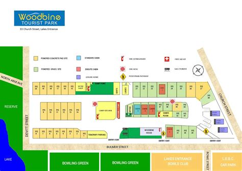 sydney entertainment centre floor plan 100 sydney entertainment centre floor plan wollongong accommodation cabins and caravan