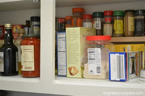 extra shelf for kitchen cupboard small kitchen ideas add an extra shelf in your upper