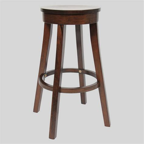 commerical bar stools commercial barstools bono concept collections