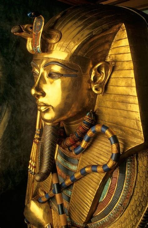 See Tut The Boy King In Philadelphia by 17 Best Images About Jewelry Ancient On