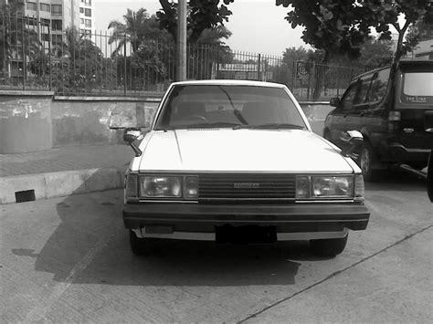 Jual Garnish Lu Depan Dan Belakang Mobil Suzuki Ertiga Mo Xm 68l Ha jual tanduk depan dan belakang mobil kijang di bandung penghemat bbm paling uh terbukti