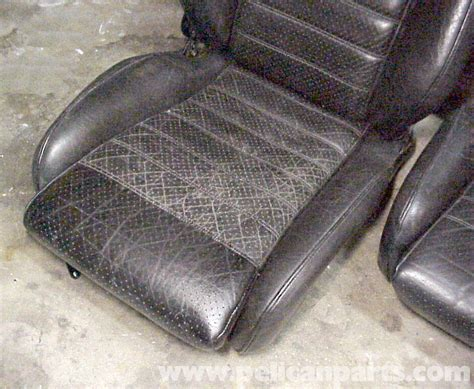 automotive upholstery dye porsche 911 re dyeing interior leather and vinyl 911