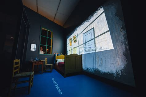bedroom in arles analysis bedroom in arles vincent van gogh and on pinterest arles
