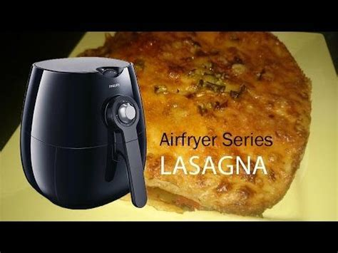 philips airfryer vegetarian recipes 72 best images about air fryer ideas on green