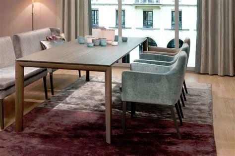 allegra stuhl von christine kroencke design peter wernecke